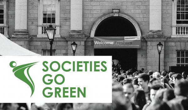 CSC green_Banner BW