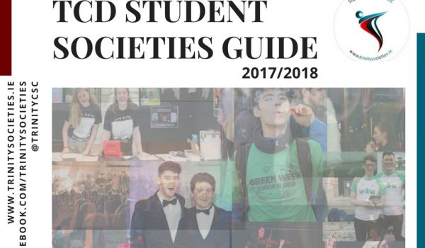Freshers Guide 2017 (4)
