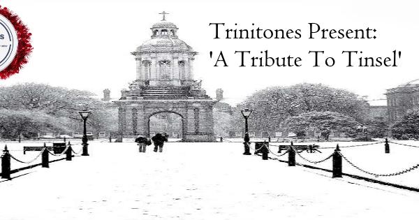 Trinitones