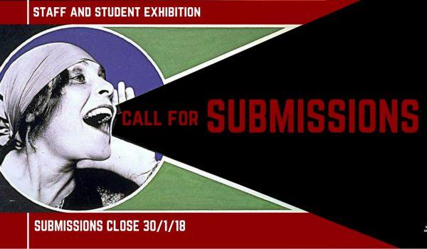 VisArts Submission