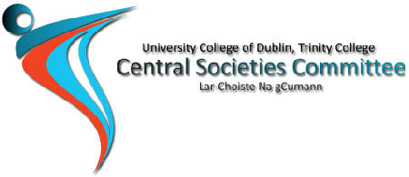 Central Societies Committee