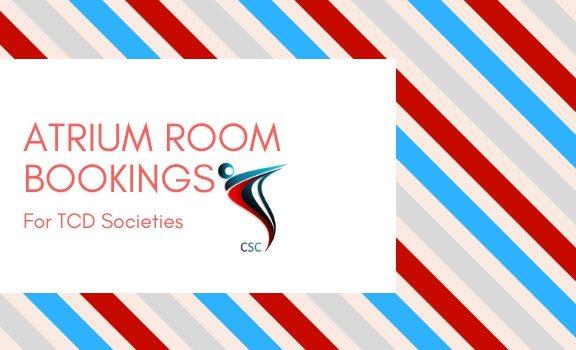 Atrium Room (1)