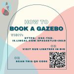 how to book gazebo (1)