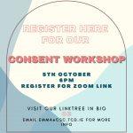 consent workshop