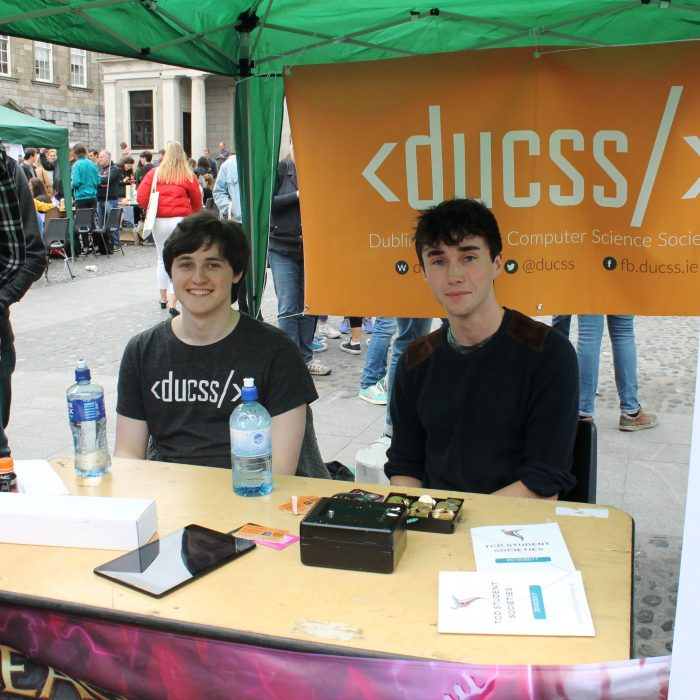 ducss