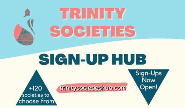 _sign up hub banner 2