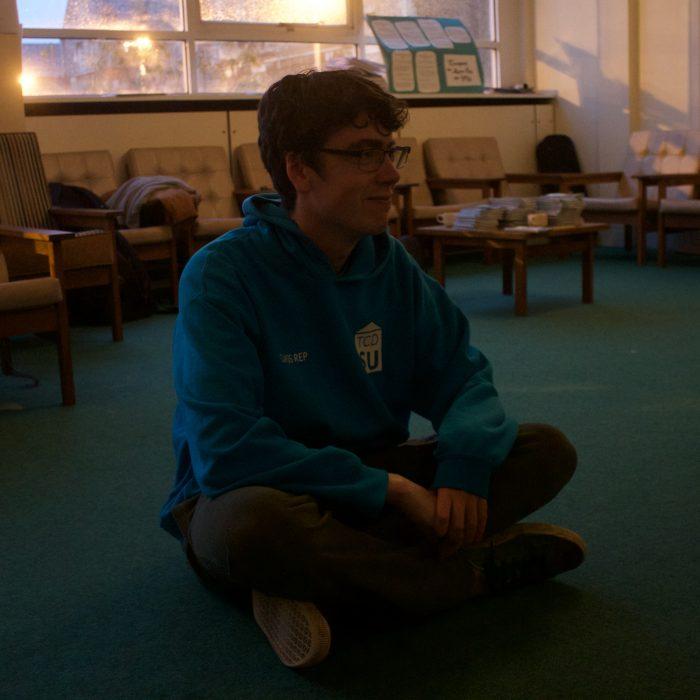 cumann and meditate 4th week 4