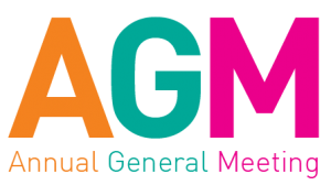 agm_image